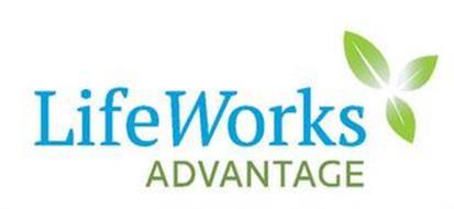 LIFEWORKS ADVANTAGE