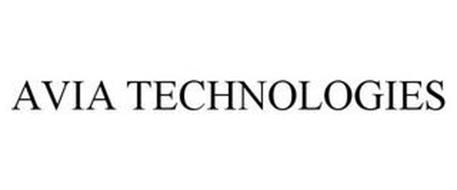 AVIA TECHNOLOGIES