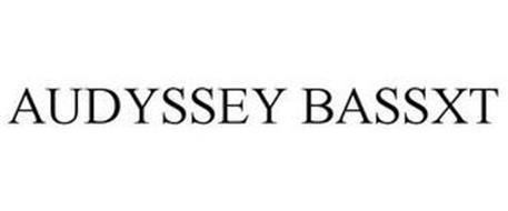 AUDYSSEY BASSXT