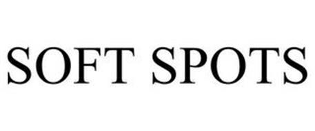 SOFT SPOTS