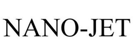 NANO-JET