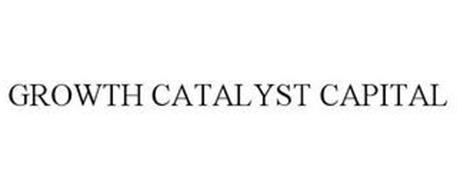 GROWTH CATALYST CAPITAL