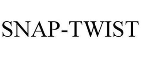SNAP-TWIST