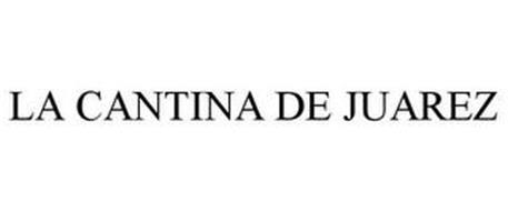 LA CANTINA DE JUAREZ