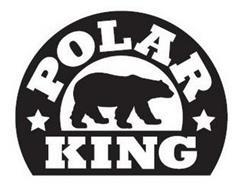 POLAR KING