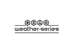 WEATHER SERIES