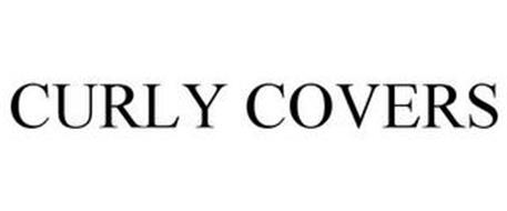 CURLY COVERS