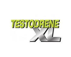 TESTODRENE XL