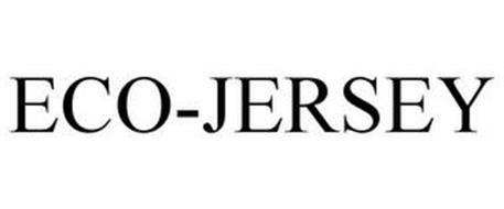 ECO-JERSEY