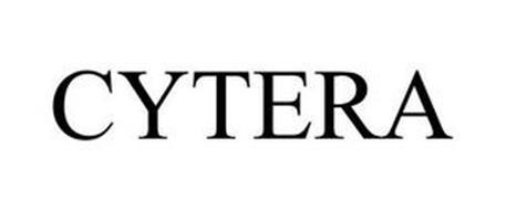 CYTERA