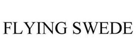 FLYING SWEDE