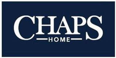 CHAPS HOME