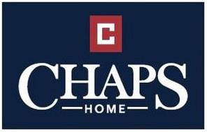 C CHAPS HOME