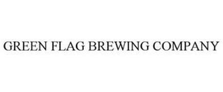GREEN FLAG BREWING COMPANY