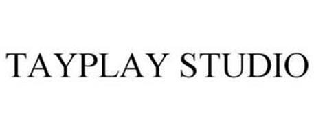 TAYPLAY STUDIO
