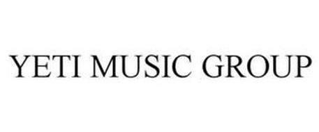 YETI MUSIC GROUP