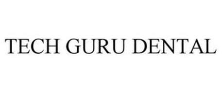 TECH GURU DENTAL