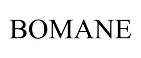BOMANE