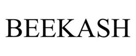 BEEKASH