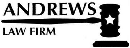 ANDREWS LAW FIRM