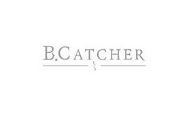 B.CATCHER