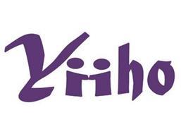 YIIHO