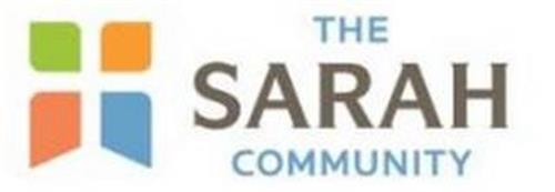 THE SARAH COMMUNITY