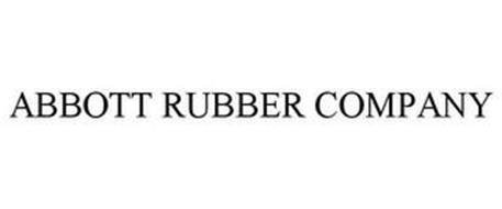 ABBOTT RUBBER COMPANY