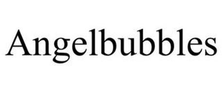 ANGELBUBBLES