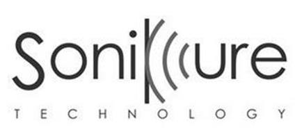 SONIKURE TECHNOLOGY
