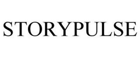 STORYPULSE