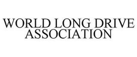 WORLD LONG DRIVE ASSOCIATION