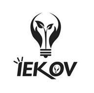 IEKOV