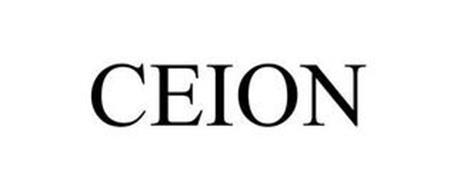 CEION
