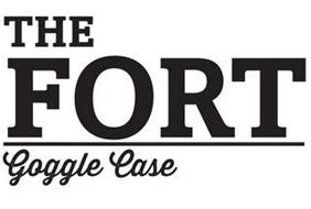 THE FORT GOGGLE CASE