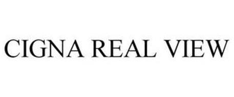 CIGNA REAL VIEW