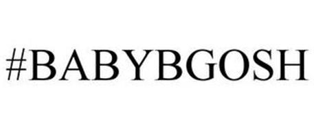 #BABYBGOSH