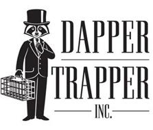 DAPPER TRAPPER INC.