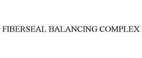 FIBERSEAL BALANCING COMPLEX