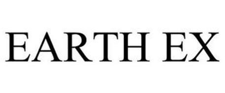 EARTH EX