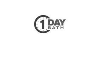 1, DAY, BATH