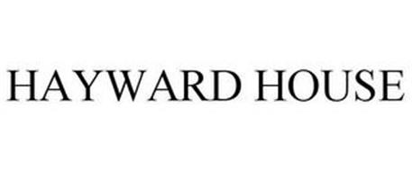 HAYWARD HOUSE
