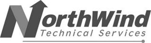 NORTHWIND TECHNICAL SERVICES