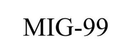 MIG-99