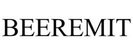 BEEREMIT