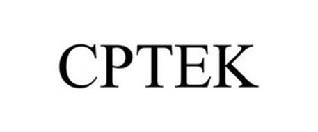 CPTEK