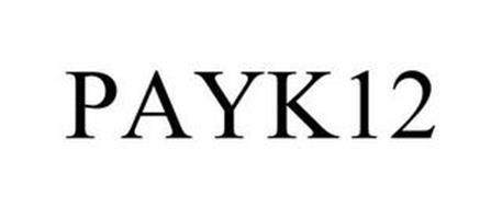 PAYK12
