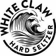 Image result for white claw