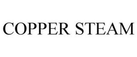 COPPER STEAM
