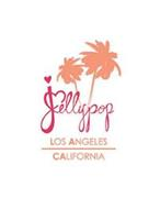 JELLYPOP LOS ANGELES CALIFORNIA